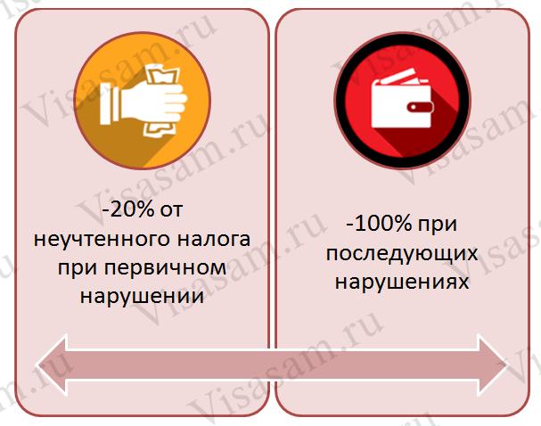 Налог на доходы самозанятых граждан РФ : виды деятельности, регионы, как платить