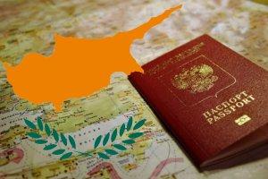 Загранпаспорт на Кипр нужен ли заграничный паспорт, правила въезда в страну