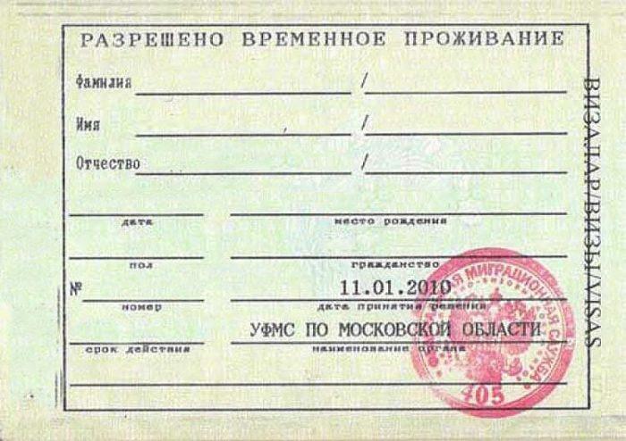 Сайт мвд россии официальный анкета на загранпаспорт
