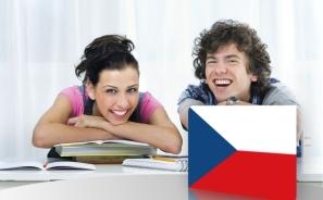 Поступление в ВУЗы Чехии