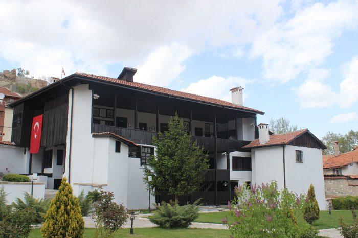 Университет «9 сентября» турции