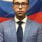 Михаил Рябцов