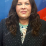 Наталья Шатикова
