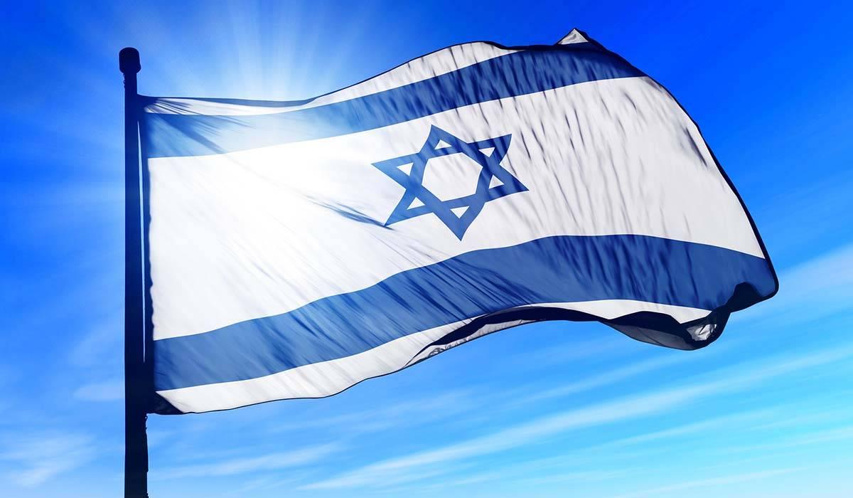 Требования к фото для оформления визы в Израиль
