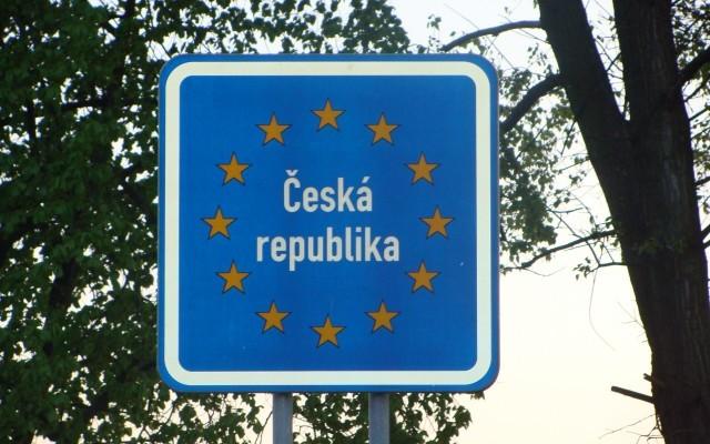 Таможенные правила ввоза и вывоза продуктов и алкоголя из Чехии
