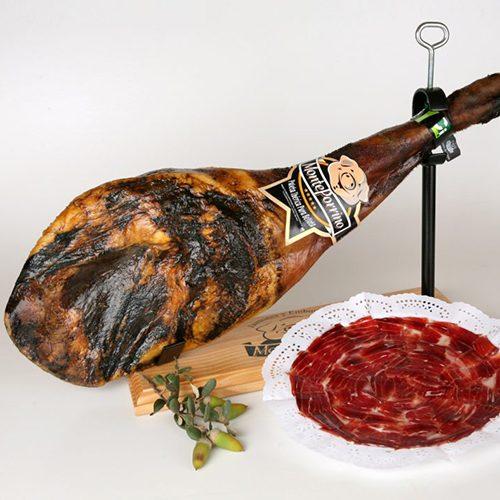 Сколько вина, хамона, сыра можно вывозить из Испании : таможенные правила ввоза алкоголя, сигарет и продуктов
