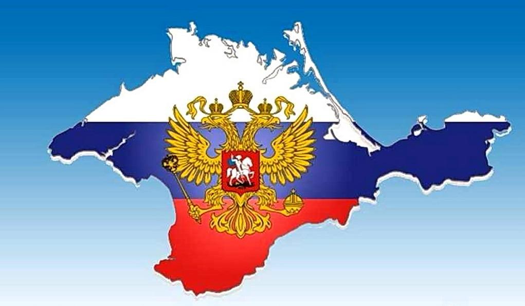 Крым в составе России: как изменился полуостров после присоединения к РФ