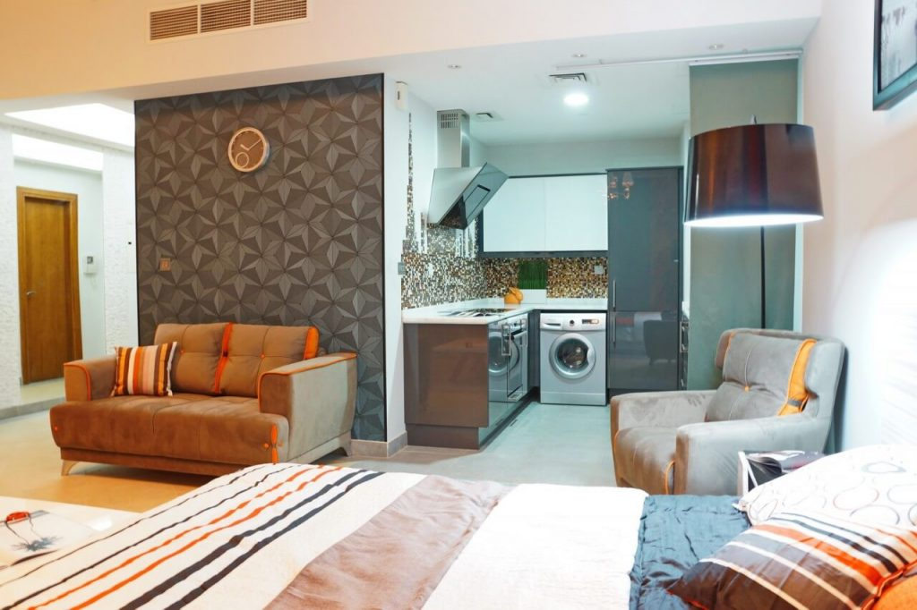 Квартиры в дубае недорого дубай цены на дома