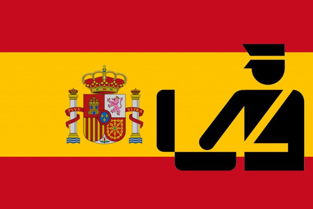Таможенные правила Испании: что можно, что нельзя ввозить и вывозить из страны