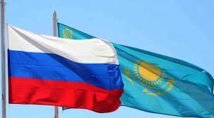 Правила въезда и пребывания граждан Казахстана в России в 2020 году в связи с коронавирусом