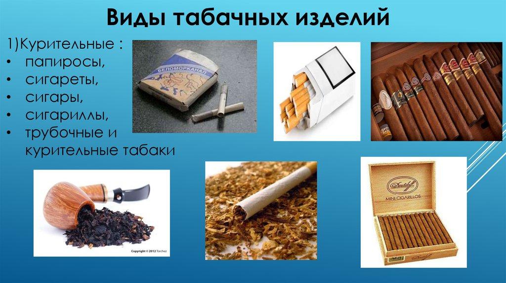 Ограничения на ввоз табачных изделий электронные сигареты в борисоглебске купить