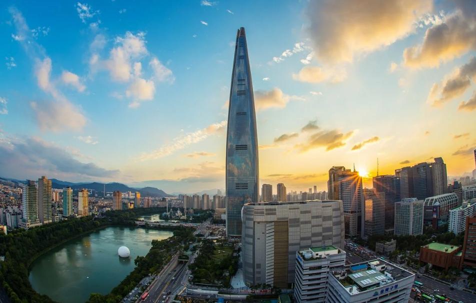 Оформление приглашения для долгосрочной визы в Южную Корею