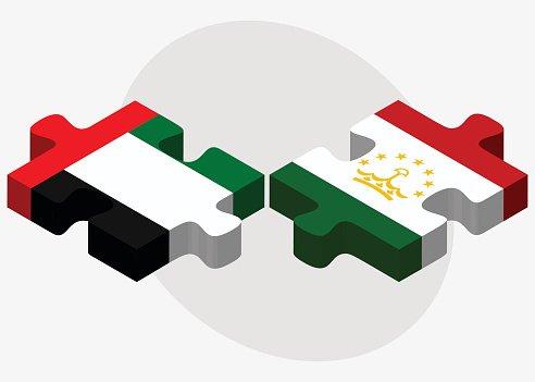 Оформление визы в ОАЭ для граждан Таджикистана