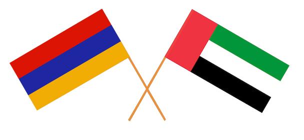 Нужна ли виза для поездки в ОАЭ гражданам Армении
