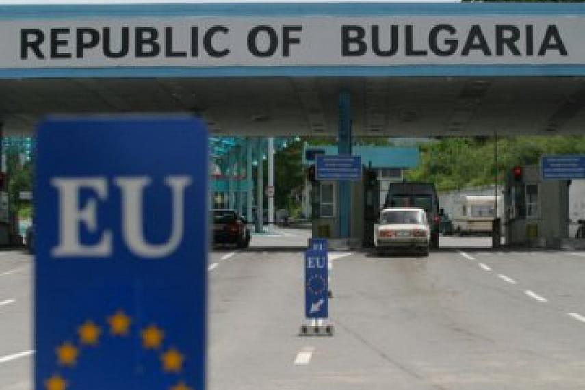Когда Болгария откроет границы для туристов из России в 2021 году