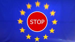 запрет въезда в ЕС