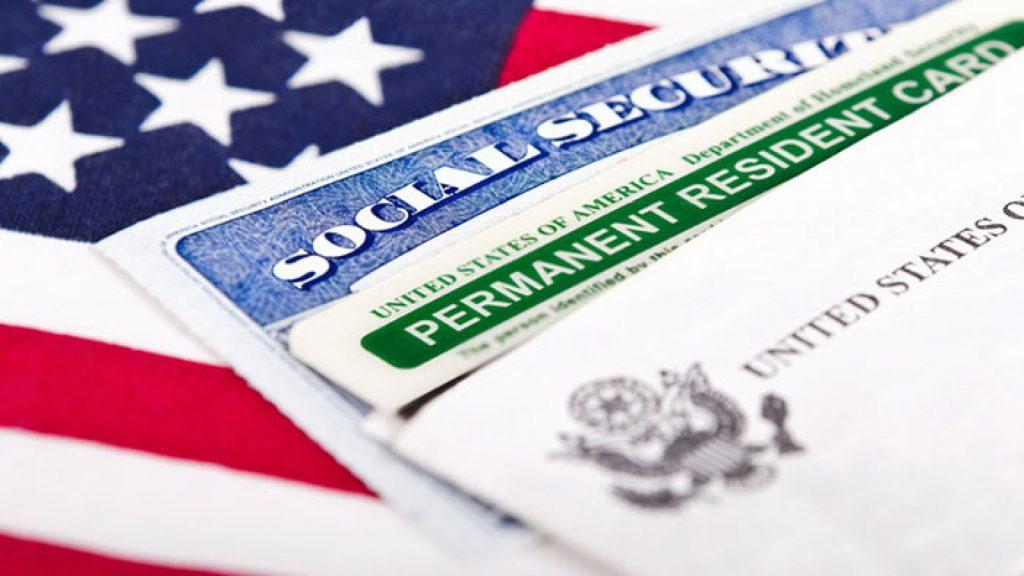 Нужен ли загранпаспорт для Green Card: новое требование Госдепартамента США