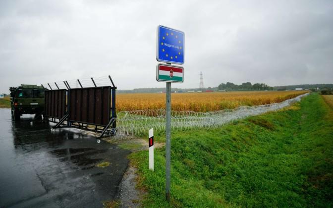 Когда Венгрия откроет границу с Россией после коронавируса в 2021 году