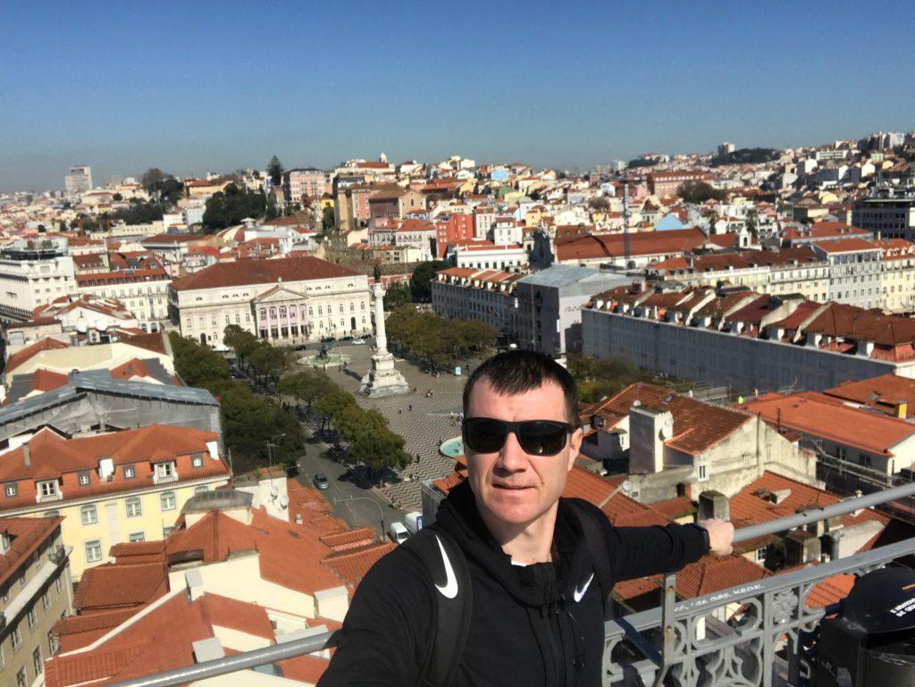 Когда откроют границы Португалии для туристов в 2021 году
