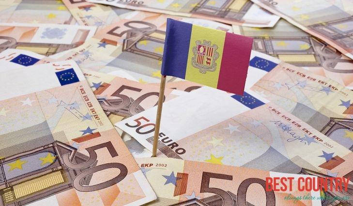 Налоги в Румынии