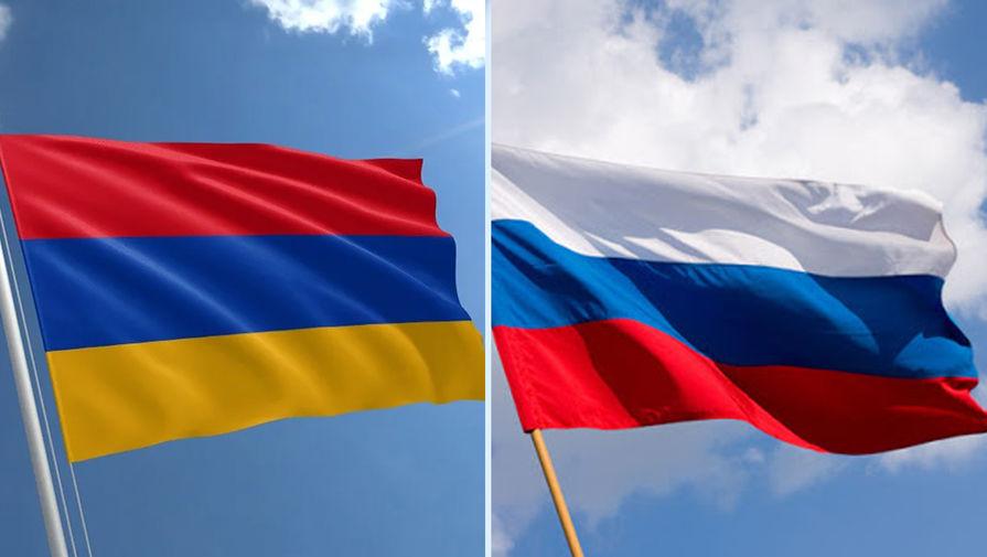 Армения: краткое описание и характеристика этой страны, материалы о жизни в ней