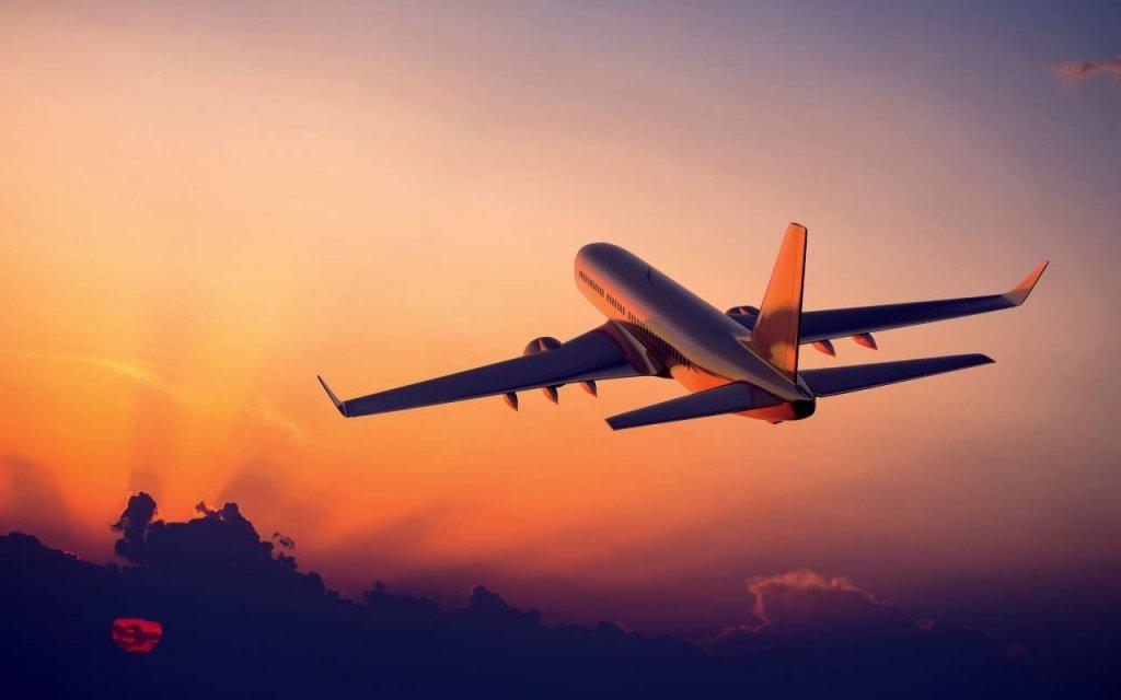 Россия возобновила международное авиасообщение с 30 странами: список и последние новости на 1 апреля 2021 года