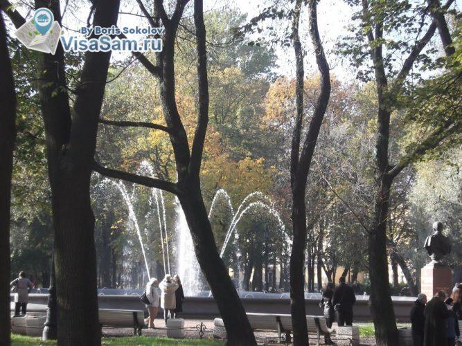 Лучшие районы Санкт-Петербурга для проживания : рейтинг, отзывы, расположение на карте, описание и характеристика