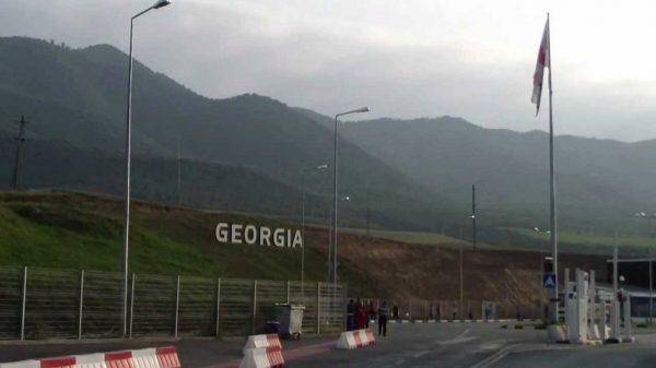 Откроют ли границу Грузии с Россией : возобновят ли авиасообщение для россиян