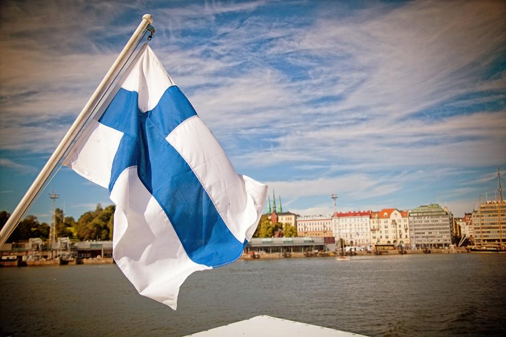 Россия возобновила авиасообщение с Финляндией с 8 февраля 2021 года
