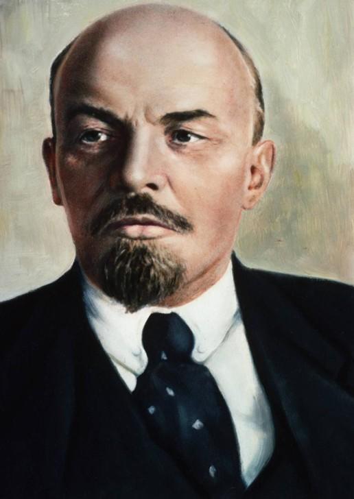 Ленин Владимир