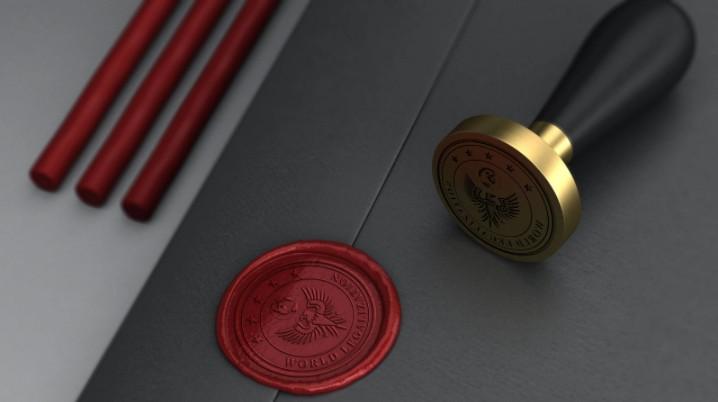 Апостиль на документы для подачи на румынское гражданство